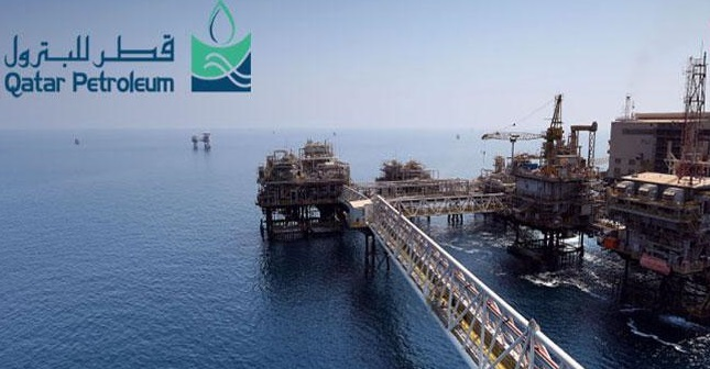 Qatar Petroleum Maintenance Services