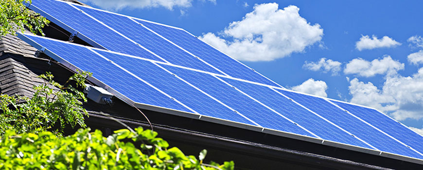 AlDana sign new solar panel agreement with AEConversion Germany