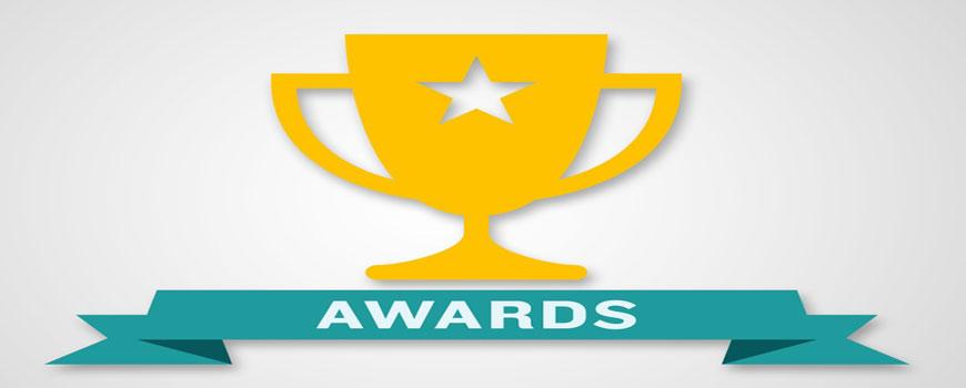 AlDana awarded OSHA Certificate